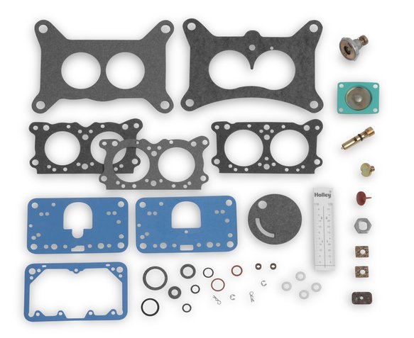 3-888 - Renew Kit Carburetor Rebuild Kit Image