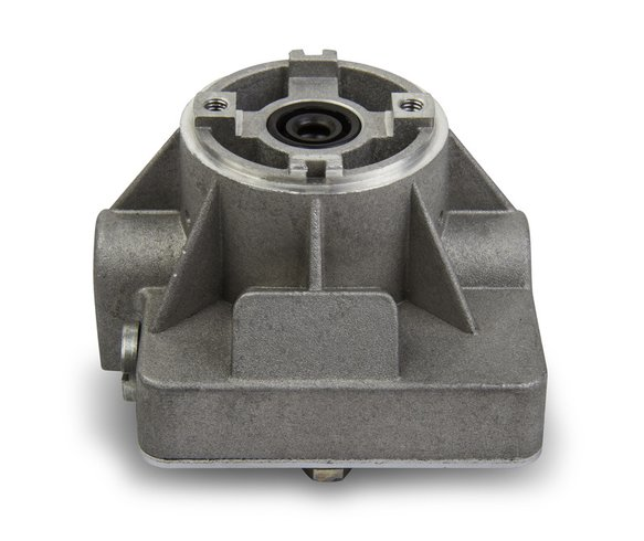 30-131QFT - QFT 125/155 Lower Housing Assembly Image