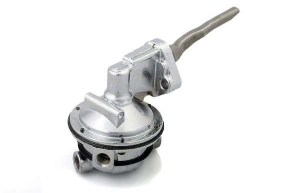30-460QFT - 110 GPH Mechanical Fuel Pump (Ford 429, 460) Image