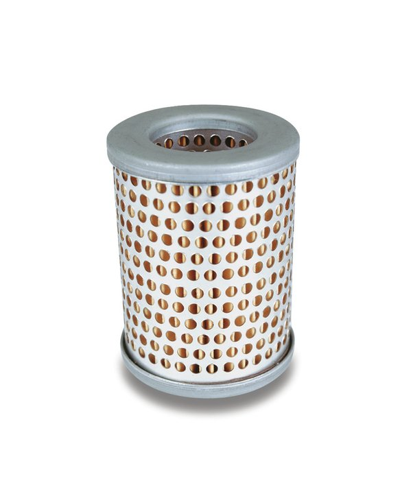 30-7019QFT - Canister-style Filter Element (Cellulose) Image