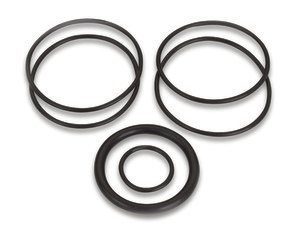 30-7036QFT - Fuel Filter O-Ring Set Image