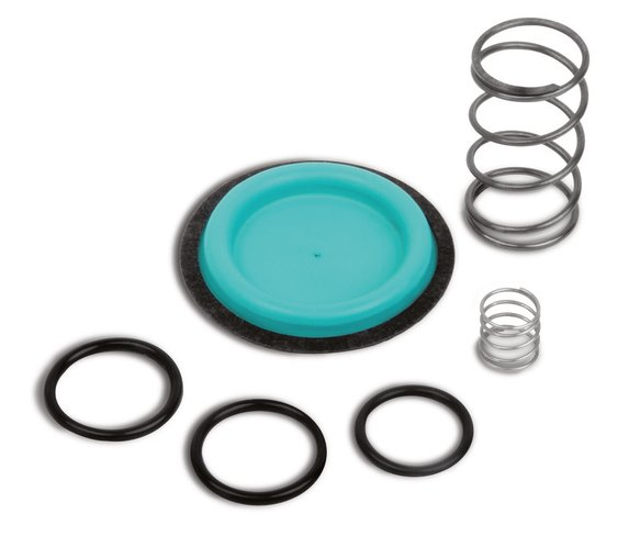 30-7304QFT - 2-Port & 4-Port Pressure Regulator Rebuild Kit Image