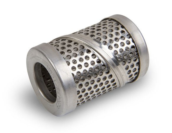 30-7308QFT - Canister-style Filter Element (Stainless Steel) Image