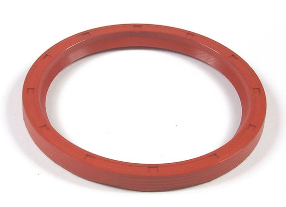 30 - Rear Main Seal - 302 Ford 1983 & Later Image