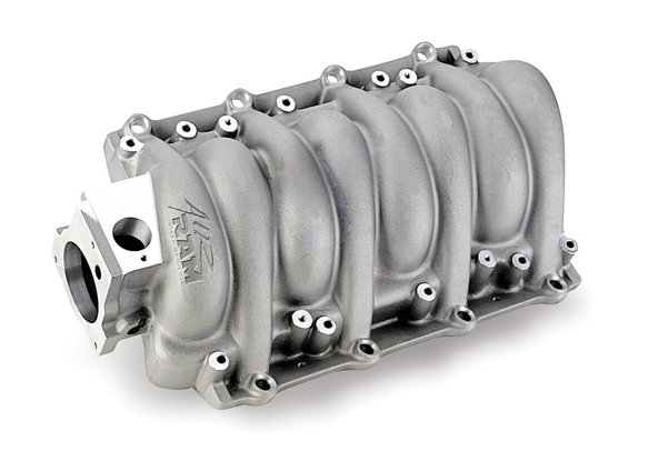 300-111 - Weiand LS Series Intake Manfiold Image