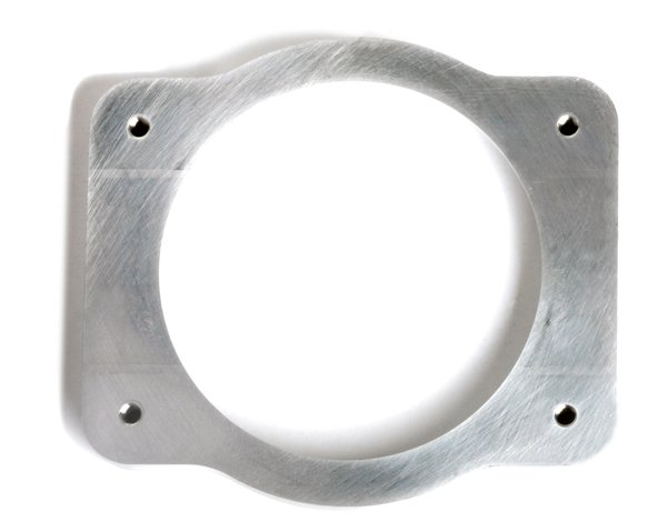 300-221 - Holley 92mm Throttle Body Flange Image