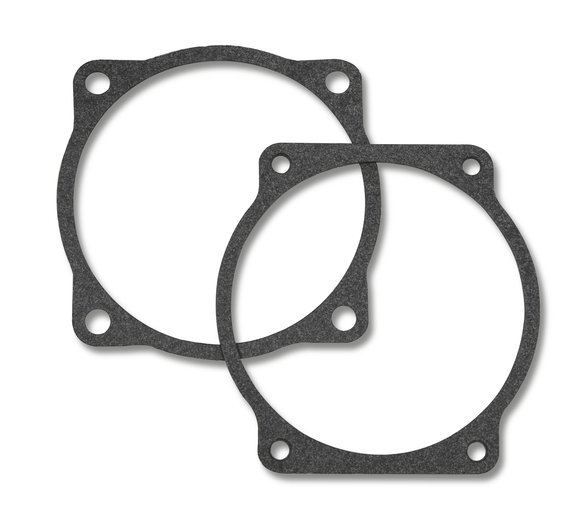 300-250 - Remote Throttle Body V-Band Adapter Kit - additional Image