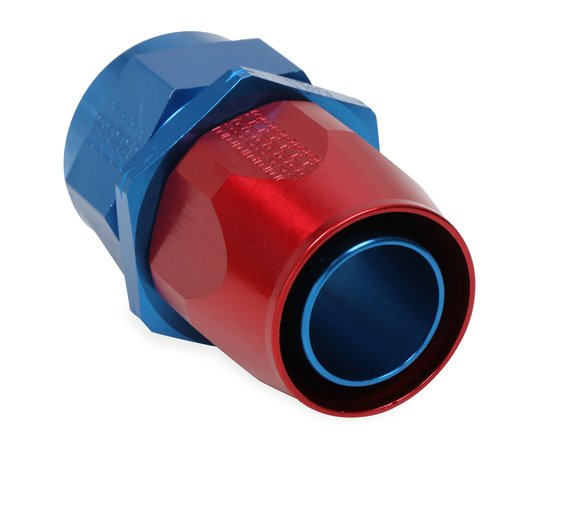 300120ERL - Earls Auto-Fit Hose End - additional Image