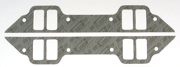 301 - Intake Manifold Gasket Set - Performance - 383-440 Chrysler Big Block B/RB 1959-80 Image