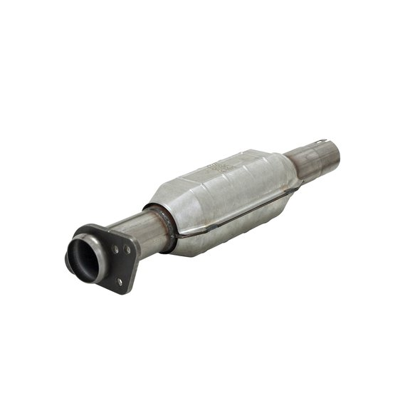 3010033 - Flowmaster Catalytic Converter - CARB Compliant Direct Fit Image
