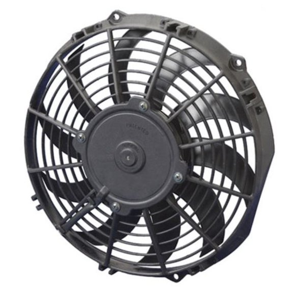 30100435 - SPAL® Electric Fan Image