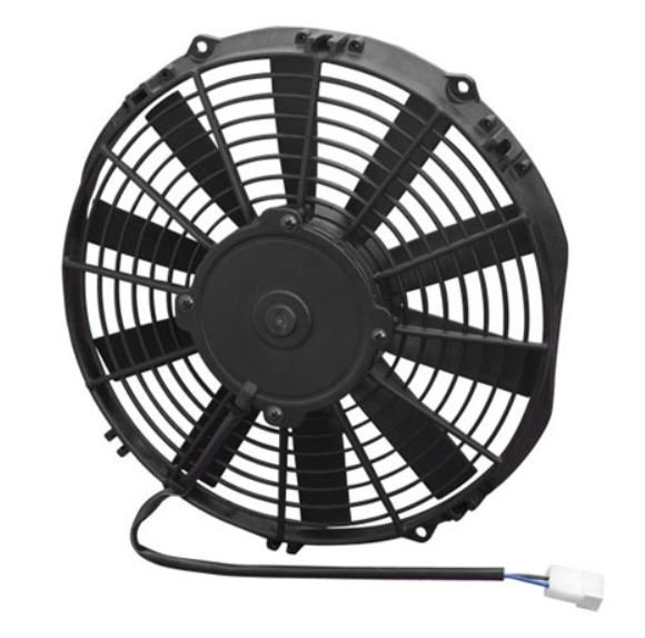 30101502 - SPAL® Electric Fan Image