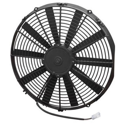 30101516 - SPAL Electric Fan Image