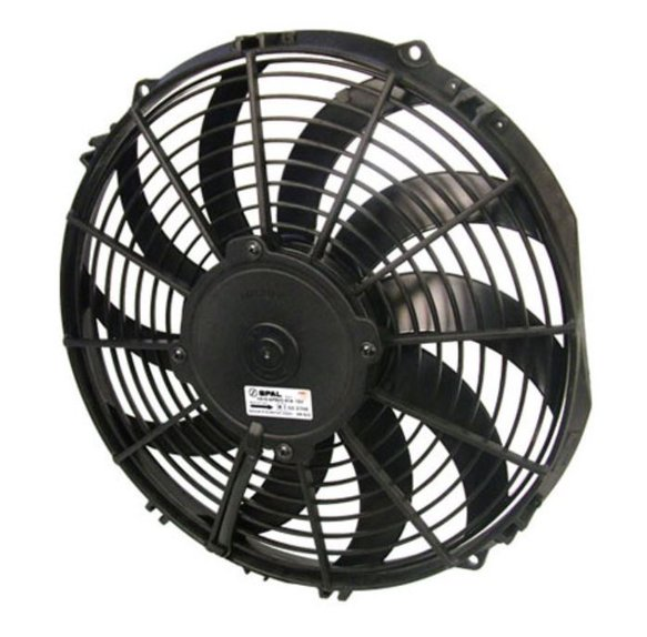 30101522 - SPAL® Electric Fan Image