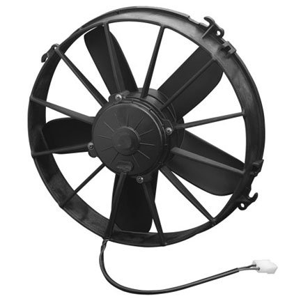30102038 - SPAL® Electric Fan Image