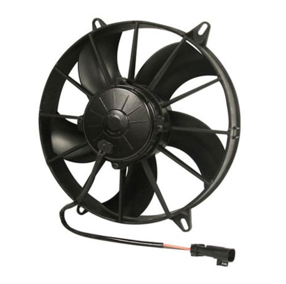 30102800 - SPAL Electric Fan Image