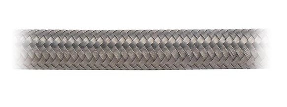 300006ERL - Earls Auto-Flex Hose - Size 6 - Sold By The Foot In Continuous Length up to 50' Image