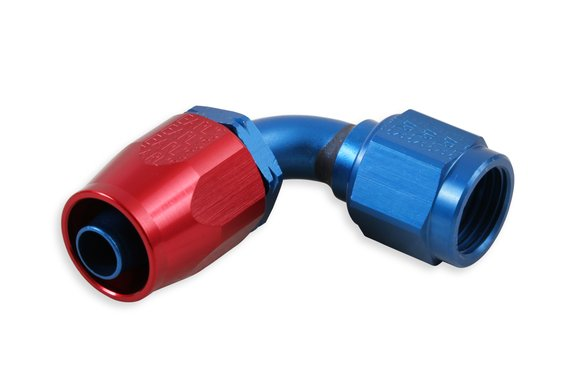 309104ERL - Earls Auto-Fit Hose End Image