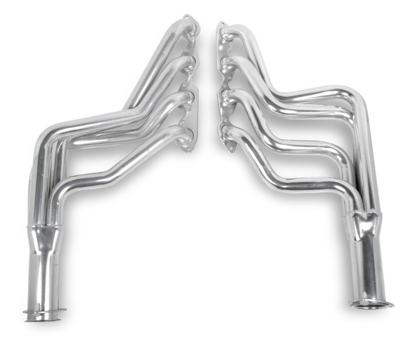 31130FLT - Flowtech Long Tube Header - Ceramic Coated Image