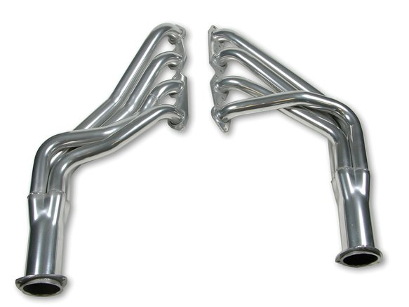 31132FLT - Flowtech Long Tube Header - Ceramic Coated Image