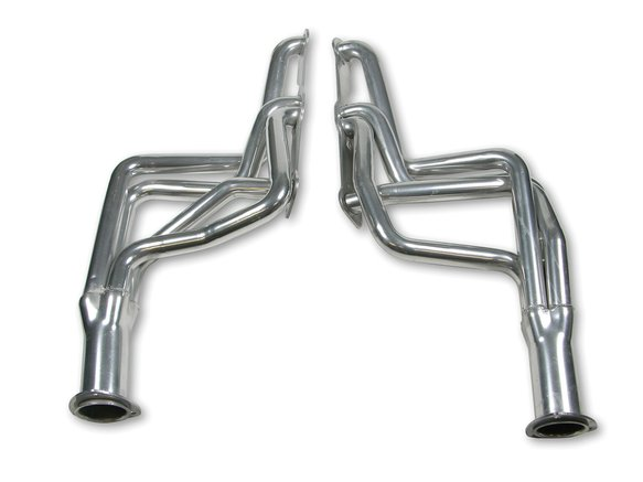 31170FLT - Flowtech Long Tube Header - Ceramic Coated Image