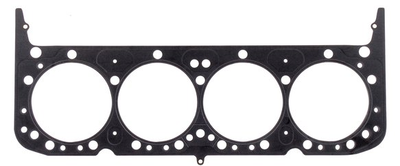 3128G - Head Gasket - MLS - Chevrolet Small Block Gen I 1955-91 Image