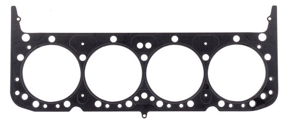 3129G - Head Gasket - MLS - 283-350 Chevrolet Small Block Gen I 1957-91 Image
