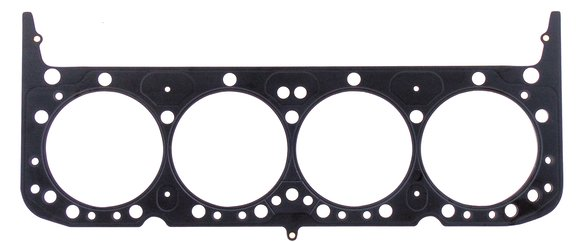3130G - Head Gasket - MLS - 283-350 Chevrolet Small Block Gen I 1957-91 Image
