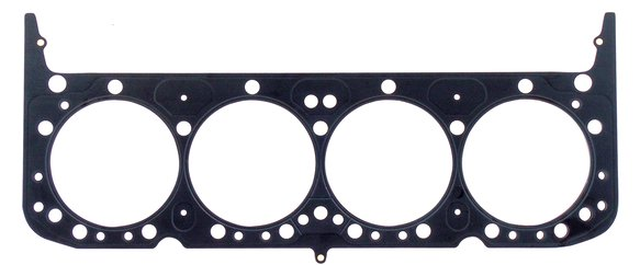 3133G - Head Gasket - MLS - 283-400 Chevrolet Small Block Gen I 1957-91 Image