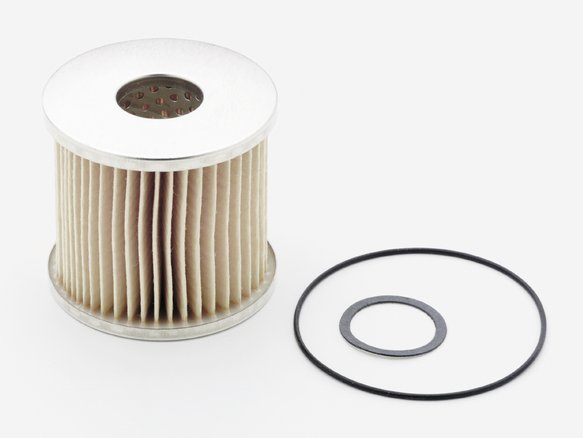 3141 - REPLACEMENT FILTER ELEMENT Image