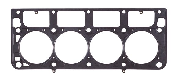 3144G - Mr. Gasket MLS Head Gasket 6.0L-6 .2L GM Small Block Gen III/IV (Ls Based) Ls2/Ls3/Lq4/Lq9/L92 2005-2017 Image