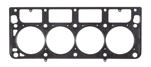 3146G - Mr. Gasket MLS Head Gasket GM Small Block Gen III/IV (Ls Based) LS1/Ls6 1997-2004 Image