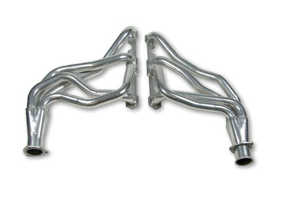 31506FLT - Flowtech Long Tube Header - Ceramic Coated Image
