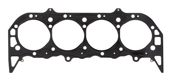 3150G - Mr. Gasket MLS Head Gasket 396-502 Chevrolet Big Block Mark IV 1965-1990 Image