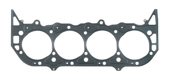 3152G - Head Gasket - MLS - 396-502  Chevrolet Big Block Mark IV 1965-90 Image