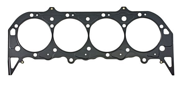 3157G - Head Gasket - MLS - 454-502  Chevrolet Big Block Gen V/VI 1991-00 Image