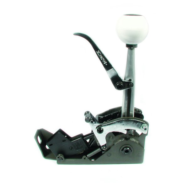 3160006 - Hurst Quarter Stick Race Shifter Image