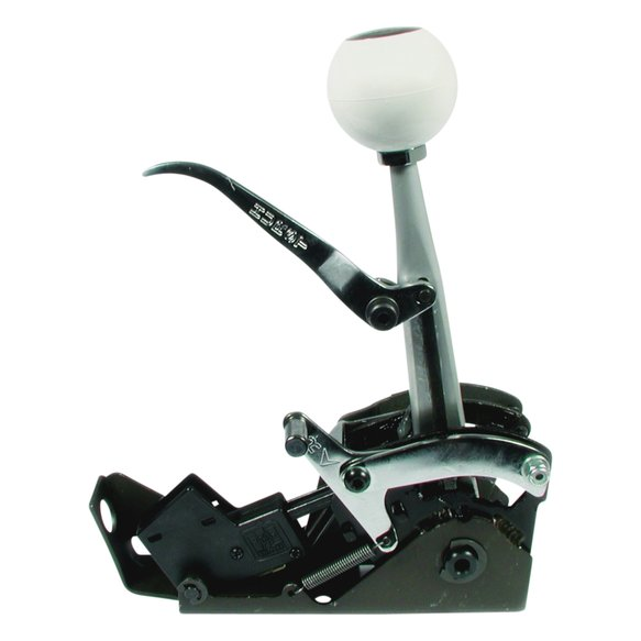 3160009 - Hurst Quarter Stick Race Shifter Image