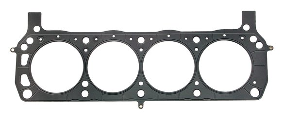 3176G - Head Gasket - MLS -  289, 302, 351W Ford Small Block Windsor 1965-95 Image
