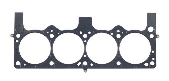 3210G - Mr. Gasket MLS Head Gasket 318-360 Chrysler Small Block La 1967-1992 Image