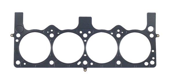 3211G - Head Gasket - MLS - 318-360 Chrysler Small Block LA 1967-92 Image