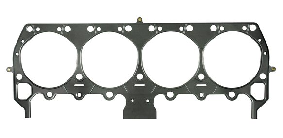 3217G - Head Gasket - MLS - 361-440 (Wedge) Chrysler Big Block B/RB 1959-78 Image