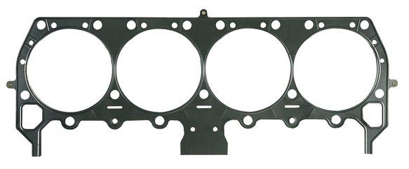 3233G - Head Gasket - MLS - 361-440 (Wedge) Chrysler Big Block B/RB 1959-78 Image