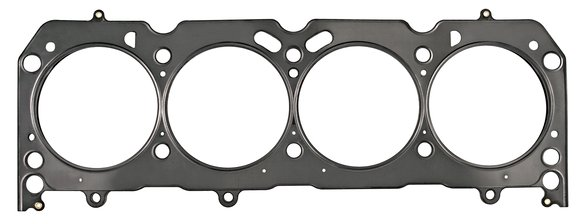 3246G - Head Gasket - MLS - 330-350 Oldsmobile V8 1963-76 Image