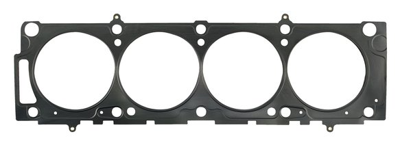 3255G - Head Gasket - MLS - 390-428 Ford Big Block FE 1958-71 Image