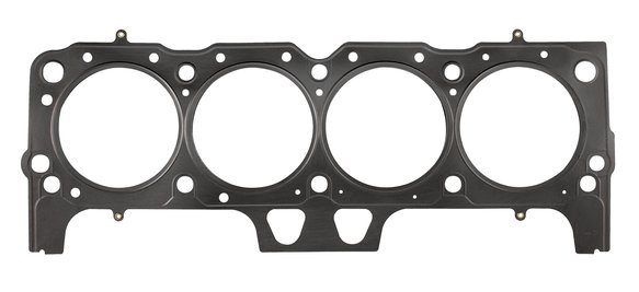 3259G - Mr. Gasket MLS Head Gasket 429, 460 Ford Big Block 1968-1988 Image