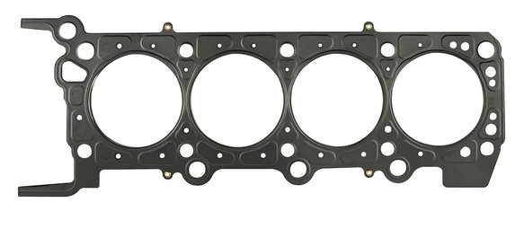 3263G - Head Gasket - MLS - 4.6L/5.4L Ford Modular 2V/4V - Left 1991-11 Image