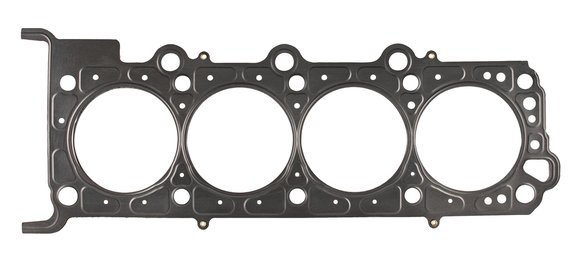 3264G - Mr. Gasket MLS Head Gasket 4.6L/5.4L Ford Modular 2V/4V - Right 1991-2011 Image