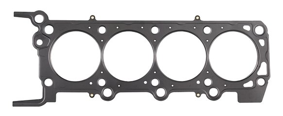 3265G - Head Gasket - MLS - 4.6L/5.4L Ford Modular 3V - Left 2002-11 Image
