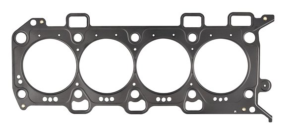 3269G - Head Gasket - MLS - 5.0L Ford Coyote 2011-Up Image
